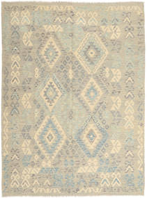 Alfombra Kilim Afghan Old style ABCZA49
