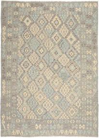 Kelim Moderne tapijt ABCZA50