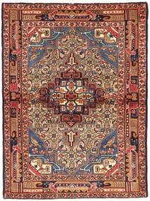 Koliai carpet AXVZZZW472