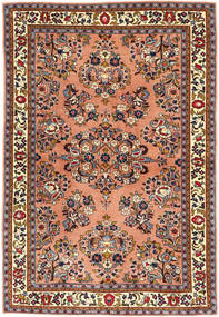 Sarouk Patina carpet AXVZZZW480