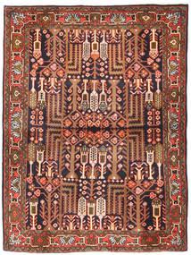 Koliai carpet AXVZZZW482