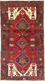 Hamadan Teppich AXVZZZW510