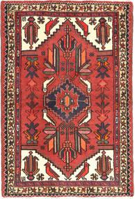 Хамадан ковер AXVZZZW492