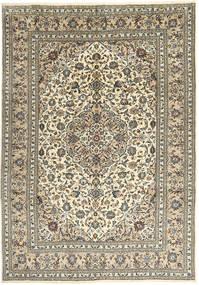 Kashan szőnyeg AXVZZZO454