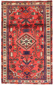 Hamadan carpet AXVZZZW535