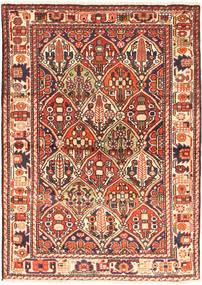 Bakhtiari carpet AXVZZZO631