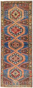 Nahavand carpet AXVZZZO467