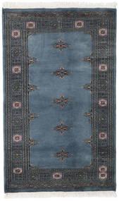 Pakistan Bokhara 2ply tapijt RXZN289