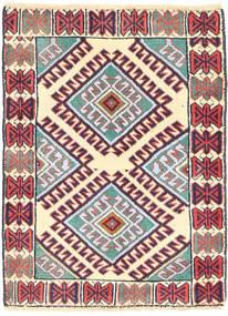 Turkaman matta AXVZZZO442