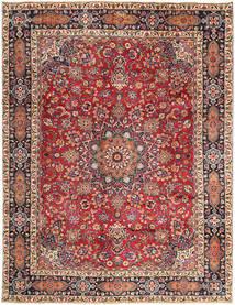 Mashad carpet AXVZZZO642