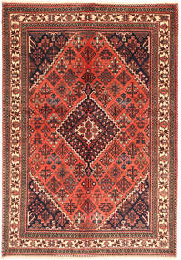 Joshaghan tapijt AXVZZZO186