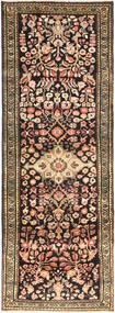 Arak carpet AXVZZZO199
