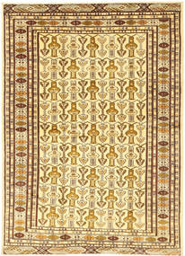 Turkaman carpet AXVZZZO649