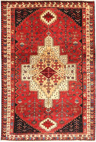 Lori carpet AXVZZZO193