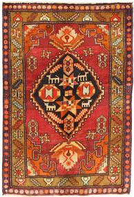Sarab tapijt AXVZZZO209