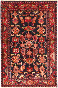 Nahavand carpet AXVZZZO217