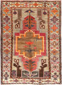 Lori carpet AXVZZZO238