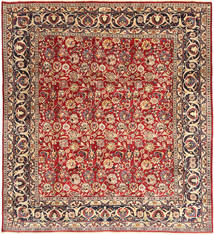 Mashad carpet AXVZZZO520