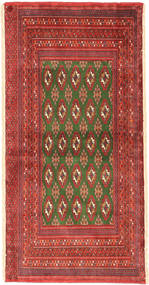 Turkaman carpet AXVZZZO231
