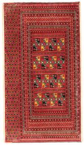 Turkaman teppe AXVZZZO221