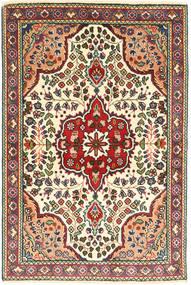 Tabriz tapijt AXVZZZO202
