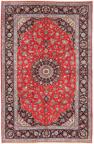 Keshan tapijt AXVZZZO510