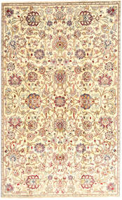 Tabriz carpet AXVZZZO533