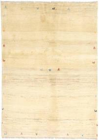Gabbeh Persia carpet AXVZZZO540