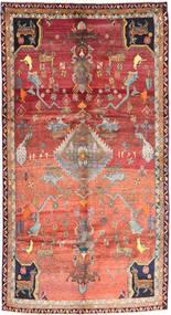 Lori carpet AXVZZZO547