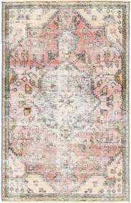 Colored Vintage tapijt AXVZZZO1095