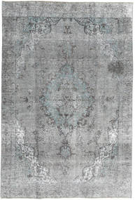 カラード ヴィンテージ 絨毯 AXVZZZO1123