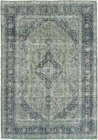Tapis Colored Vintage AXVZZZO1124
