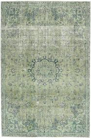 Colored Vintage carpet AXVZZZO1137