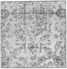 Colored Vintage carpet AXVZZZO1142