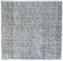 Colored Vintage rug AXVZZZO1147