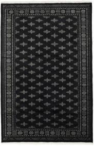 Pakistan Buchara 2ply Teppich RXZN436