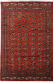 Pakistan Bokhara 2ply tapijt RXZN438