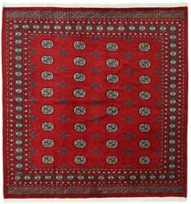 Пакистанский Бухара 2ply ковер RXZN445