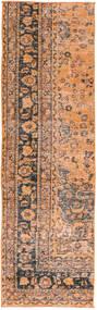 Colored Vintage tapijt AXVZZZO1128