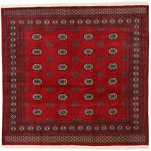 Пакистанский Бухара 2ply ковер RXZN460