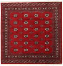 Пакистанский Бухара 2ply ковер RXZN463
