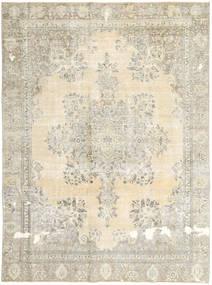 Colored Vintage carpet AXVZZZO908