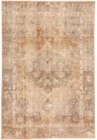 Colored Vintage carpet AXVZZZO920