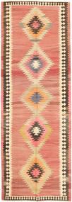Kelim tapijt AXVZZZO1236