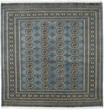 Pakistan Bokhara 2ply carpet RXZN482