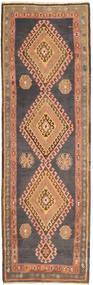 Kelim Fars tapijt AXVZZZO1249