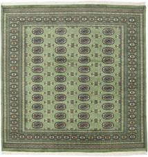 Pakistan Bokhara 2ply carpet RXZN484