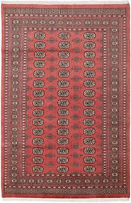 Pakistan Bokhara 2ply teppe RXZN480