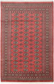 Pakistan Μπουχαρα 2ply χαλι RXZN480