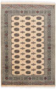 Pakistan Bokhara 2ply tapijt RXZN474